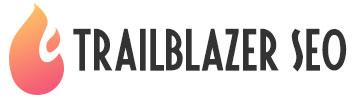 TrailBlazer SEO Logo