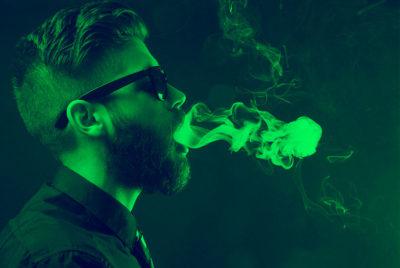 how can SEO benefit my marijuana dispensary?