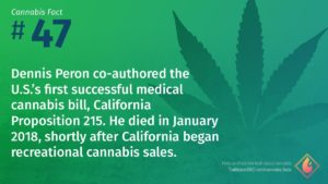 Cannabis Fact 47