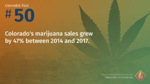 Cannabis Fact 50