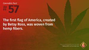 Cannabis Fact 57