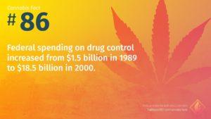 Cannabis Fact 86