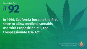 Cannabis Fact 92