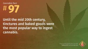 Cannabis Fact 97