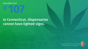 Cannabis Fact 107