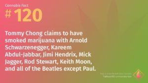 Cannabis Fact 120
